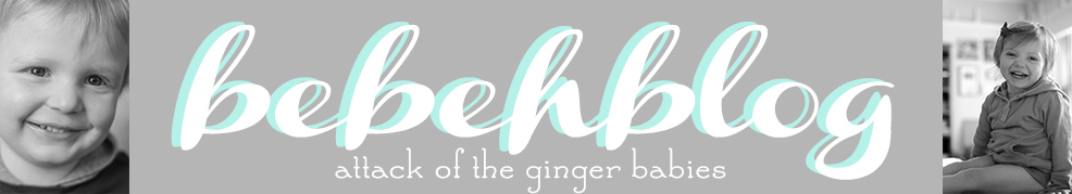 bebehblog header